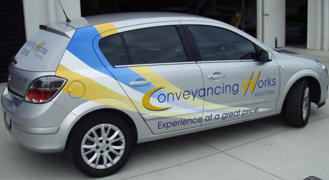 vehicle-wraps-07