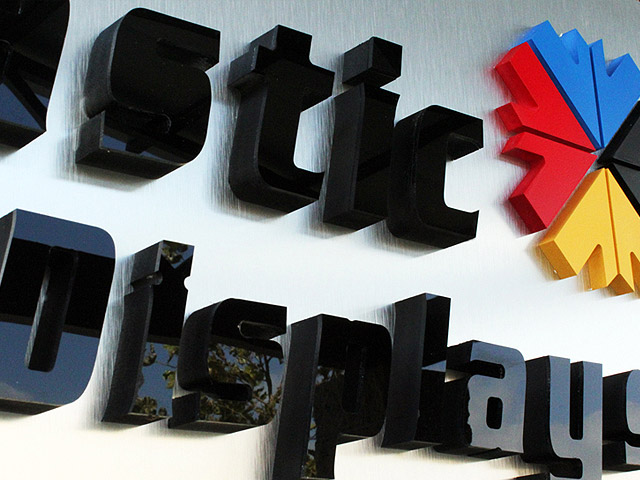 3D-Fabricated-Sign-11